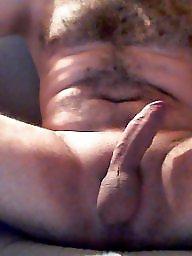 Webcams mature, Sexe matures, Sex matures, Matures webcam, Mature,sex, Mature webcams