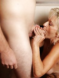 Matures,group, Matures group, Mature,group, Mature sex amateur, Mature groups, Mature group amateur
