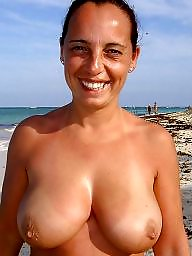 Milfs lady, Milfs ladies, Milfs hot matures hot, Milf lady mature, Milf lady, Mature ladys