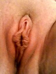 Tits pump, Tit pic, Pumps, Pumping tits, Pumping, Pump pumped pumping