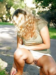 Upskirt hairy, Hairy upskirts, Hairy upskirt, Upskirt, Hairy, Hairy matures