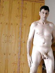 Yé men, Yèmen, X-men, Voyeur naked, Naked voyeur, Naked men