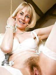 Milf older women, Milf older, Olders women, Olders bbw, Older women amateurs, Older amateurs