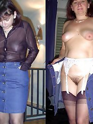 Mature and granny, Granny and mature, Amateur granny milf, 28, Milf grannies, Matures and grannies
