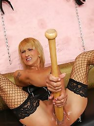 Mature bdsm, Fisting, Bdsm mature, Mature lesbian, Mother, Old