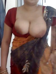 Indian, Aunty, Mature asian, Hairy mature