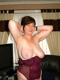 X mum, Ups amateur, Ups, Up-dress, Up mature, Up f