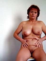 Bbw granny, Grannies, Granny big tits, Bbw mature, Granny tits, Granny