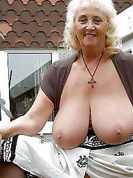 Bbw granny, Granny bbw, Granny lingerie, Bbw mature, Mature lingerie, Clothed