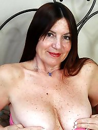 Tits queen, Tits mature hairy, Tits hairy mature, Tit queens, Queening, Queen tits