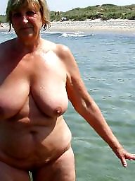 Old young, Old boobs, Young milf, Young, Old