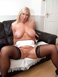 Saggy tits, Mature tits, Amateur mature, Saggy