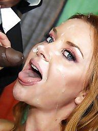 Pornstar§, Pornstars facials, Pornstars blowjob, Pornstars, Janet mason l, Janet mason