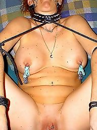 Şhow, Toing, To x, Being, Bdsm,, Bdsm amateurs