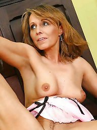 Pornstar spreading, Spreading mix, Spreading milfs, Spreading milf, Spreading matures, Spreading mature