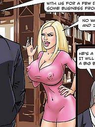 X pics cartoon, X pic cartoons, Pic cartoon, Porn some, Porn pics b & w, Porn pics