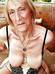 Grannies, Bbw granny, Granny big boobs, Granny boobs, Matures, Mature bbw