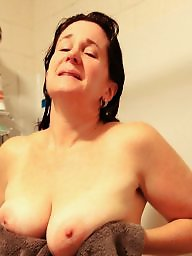 Shower matures, Matures showers, Matures shower, Mature shower, Mature in the shower, Mature housewifes