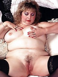 Stockings blonde sexy, Sexy mature in stockings, Sexy mature blondes, Sexy mature blonde, Sexy blonde mature, Mature stockings blonde