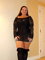 Mature stockings, Mature nylon, Nylons
