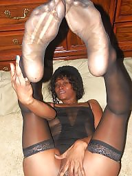 X wife in stockings, Wifes in stocking, Wife stockings amateur, Wife in stocking, Wife in stockings, Wife black