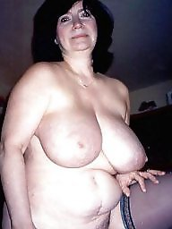 Mature gorgeous, Mature amateur ladies, Lady mature amateur, Gorgeous matures, Gorgeous mature, Gorgeous big boobs