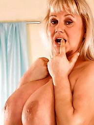 Mature blond big boob, Blonde mature big boobs, Big boobs blonde mature, Big mature blonde, Big mature blond, Mature blonde big boobs