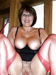 Amateur granny, Granny stockings, Granny stocking, Granny mature, Mature stockings, Granny amateur