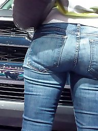 Teens jeans, Teens hidden, Teens blue, Teen nice ass, Teen n butt, Teen in jeans