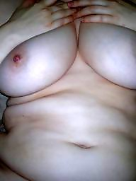 My milf mom, My moms, My mom, My bbw milf, Mom,bbw, Mom, my moms, moms