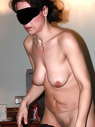 Matures flashing, Matures flash, Mature les, Mature flashings, Mature flash, Mature amateur flashing