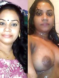 Unclothed, Uncloth, Indians amateurs, Indians, Indian p, Indian amateures
