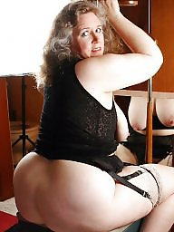 X bbw mature tits, Sensual matures, Sensual mature, Sensual matur, Sensual bbw, Sensual tits