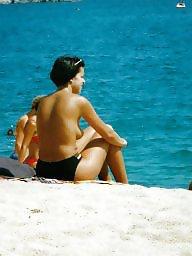Voyeur public beach, Public tits, Beach voyeur tits, Beach tits voyeur, Babe tit beach, Tits beach