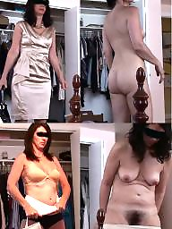 Voyeur undressing, Voyeur dress, Undress hidden, Undressing hidden cam, Hidden undressed, Hidden cam dress