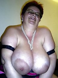 Bbw granny, Granny ass, Granny bbw, Granny big boobs, Granny big ass, Bbw mature ass