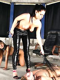 Young used, Young mistress, Young couple, Mistress bdsm, Bdsm couples, Bdsm couple
