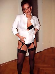 X body beauty, Womanly amateur, Woman with woman, Woman mature, Woman beautiful, Matures body