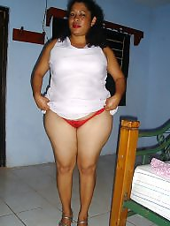 Latin mature, Latin, Amateur mature, Mature amateur