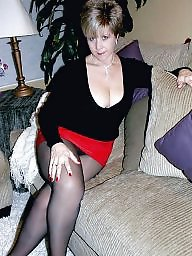 Posing stockings, Posing matures, Poses, Posed, Pose mature, Matures posing
