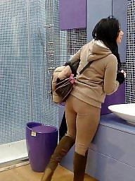 Milfs brunette, Milfs ass, Milfes brunettes, Milf, ass, Milf brunette, Milf ass