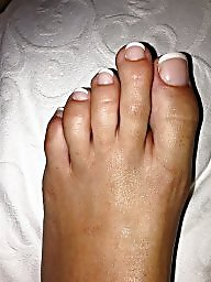 Wife,s feet, Wife s feet, Wife feet, My wife feet, My feet, Feet wife