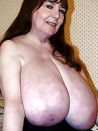 Granny boobs, Saggy tits, Granny big tits, Bbw granny, Granny, Saggy