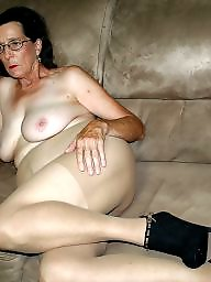 Lady, Bbw mature, Amateur mature, Mature bbw, Lady b