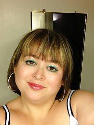 Big bbw boobs pics, Pics of me, Bbw pic