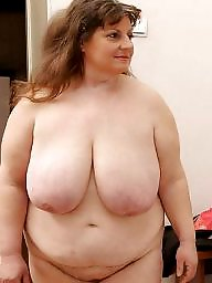 Milf amateur mix, Mature amateur mix, Mature milf mix, Amateur milf mix, Mature mix, Amateur mature