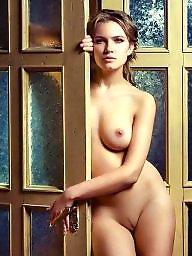 Milf erotica, Milf color, Mature,erotica, Mature erotica, Living, Erotica
