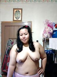 Aunty, Asian bbw, Bbw aunty, Bbw asian, Auntys