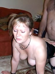 Amateur mom, Amateur mature, Moms, Mature amateur, Mature slut, Slut mom