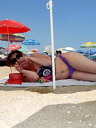Tits amateurs beach, Holidays, Holiday, holidays, Holiday pics, Holiday pic, Holiday amateur